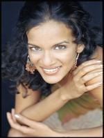 Anoushka Shankar Latest Photo