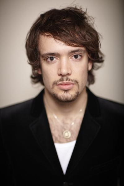 Ben Lovett HD Images