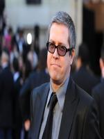 John Powell HD Images