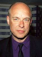 Brian Eno Latest Photo