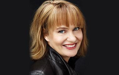 Anne Dudley HD Images