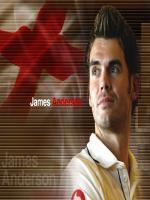 James Anderson HD Wallpapers
