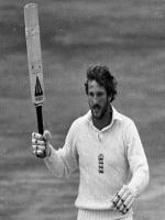 Ian Botham HD Wallpapers
