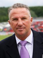 Ian Botham Latest Wallpaper