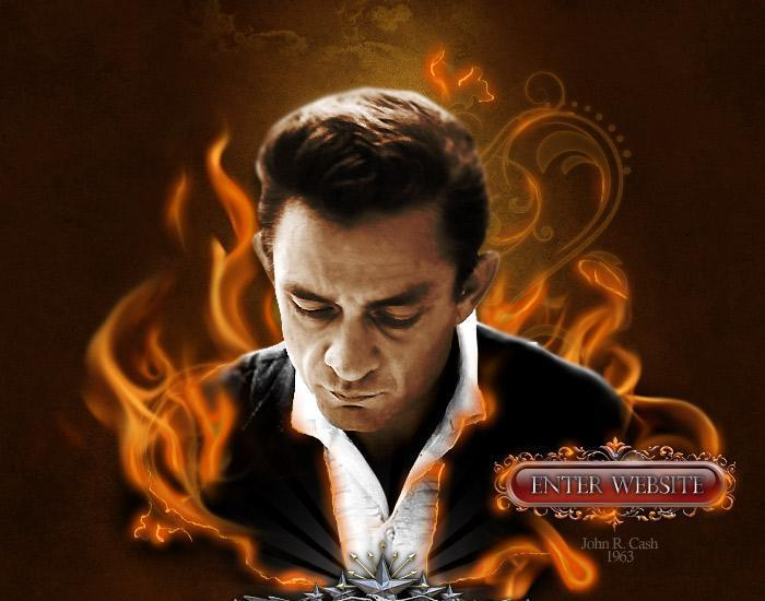 wallpapers johnny cash your limitations quotes pictures