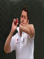 Tim Bresnan HD Wallpapers