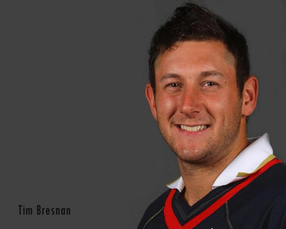 Tim Bresnan Latest Wallpaper