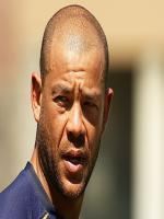 Andrew Symonds HD Images