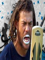 Andrew Symonds Latest Photo