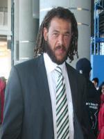 Andrew Symonds Latest Wallpaper