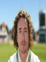 Ryan Sidebottom HD Images