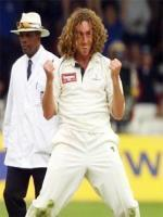 Ryan Sidebottom HD Wallpapers