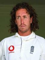 Ryan Sidebottom Latest Wallpaper
