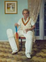David Gower HD Wallpapers