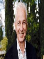 David Gower Latest Wallpaper