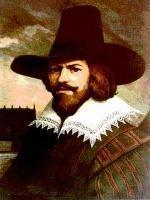 Guy Fawkes HD Images