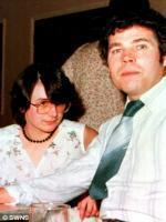 Fred West HD Wallpapers