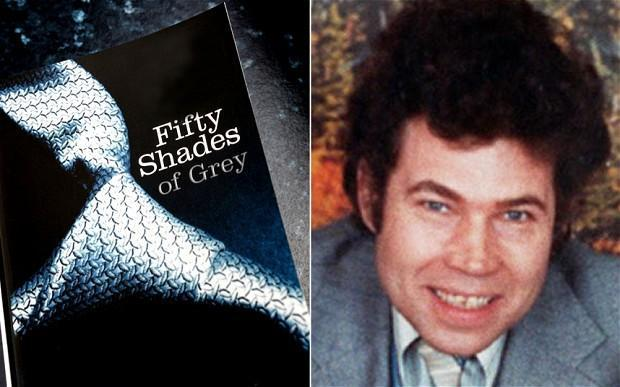 Fred West HD Images