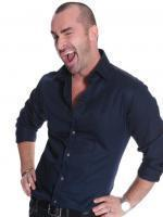 Louie Spence Latest Wallpaper
