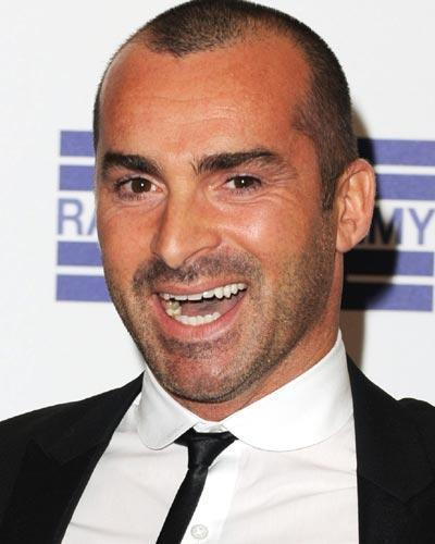 Louie Spence HD Wallpapers