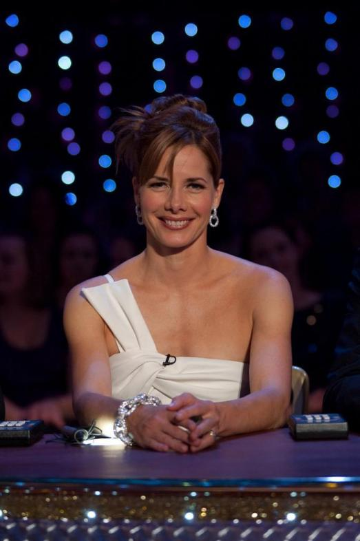Darcey Bussell HD Images
