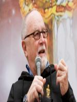 Gilbert Cates  Award winning American film director and television producer