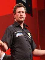 James Wade HD Wallpapers