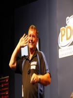 Terry Jenkins HD Wallpapers