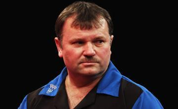 Terry Jenkins HD Images