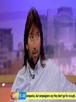 Andy Fordham HD Images