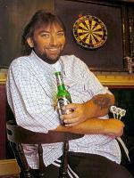 Andy Fordham Latest Wallpaper
