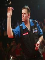 Adrian Lewis HD Wallpapers