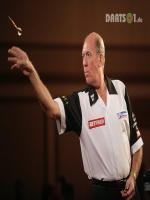John Lowe Latest Wallpaper