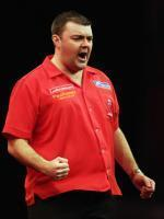 Wes Newton Latest Photo