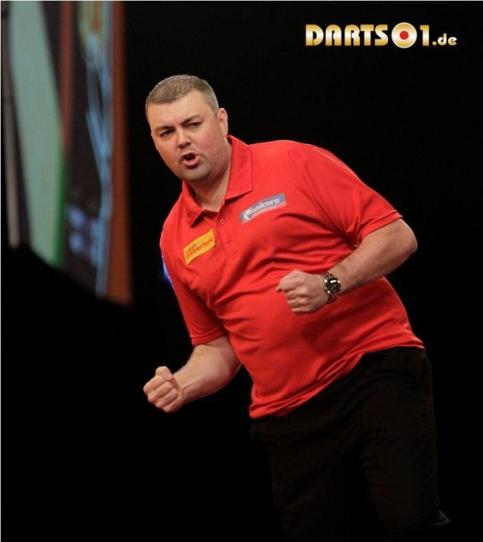 Wes Newton HD Images