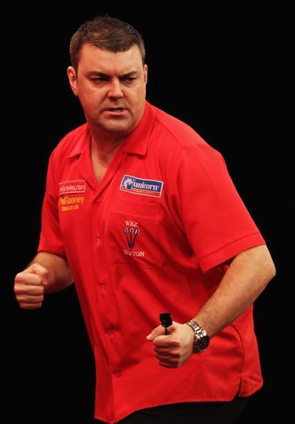 Wes Newton Latest Wallpaper