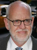 Frank Oz HD Images
