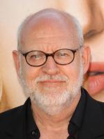 Frank Oz HD Wallpapers