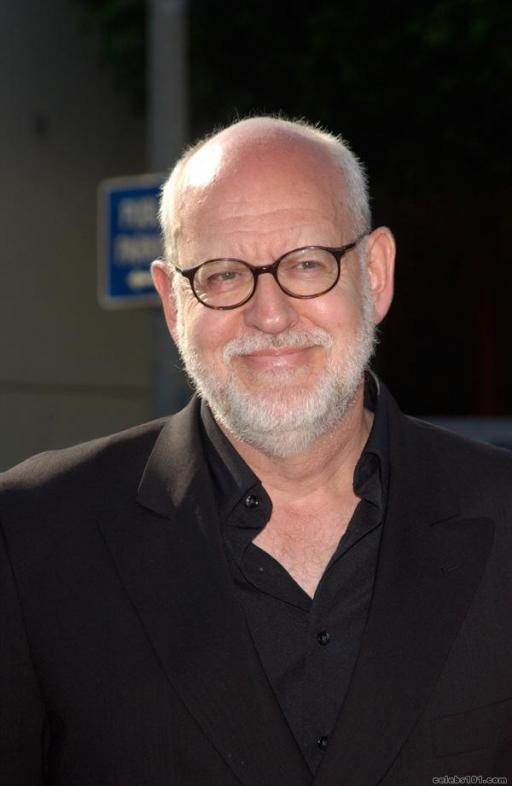 Frank Oz Latest Wallpaper
