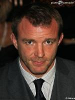Guy Ritchie Latest Wallpaper
