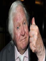 Ken Russell HD Wallpapers