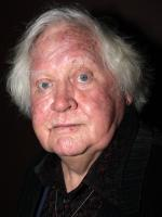 Ken Russell Latest Photo
