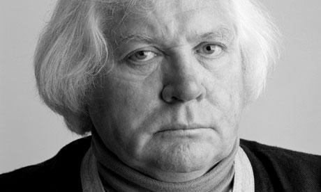 Ken Russell HD Images
