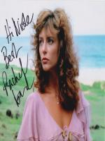 Rachel Ward Latest Photo