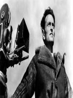 David Lean HD Wallpapers