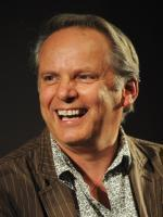 Nick Park HD Images