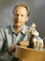 Nick Park Latest Wallpaper