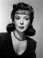 Ida Lupino Latest Photo