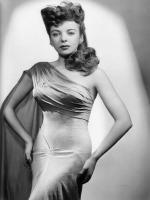 Ida Lupino Latest Wallpaper