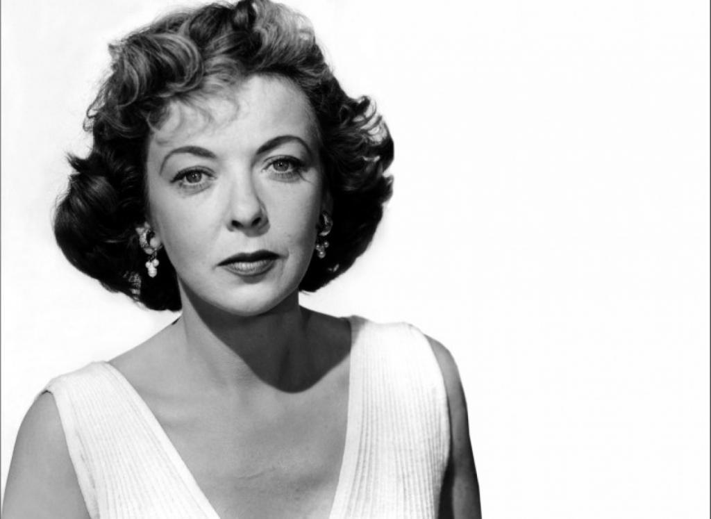 Ida Lupino HD Wallpapers
